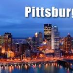 Pittsburgh_1-639x287