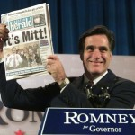 Mittromney official nom