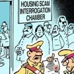 Multi-crore-Adarsh-Housing-scam
