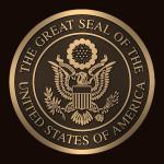 Dấu ấn quốc gia của Hợp chủng quốc Hoa Kỳ