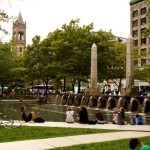 ok-Copley_Square_Fountain (Wgreaves)