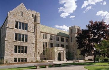 BC - Carroll School of Management