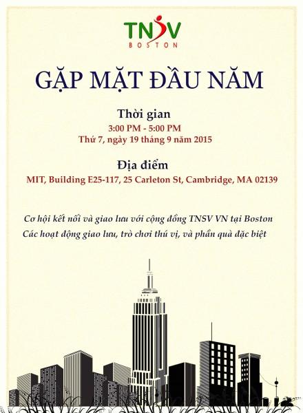 gap mat dau nam 4 (1)